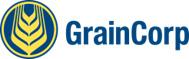 Grain Corp logo