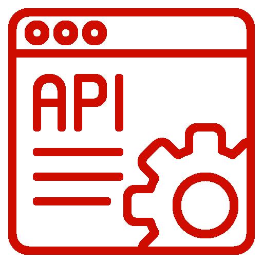Pre-Built APIs