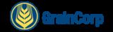 graincrop logo