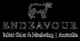 Endeavour Meats Logo